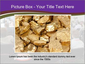 0000075983 PowerPoint Template - Slide 15