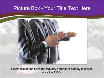 0000075983 PowerPoint Templates - Slide 16