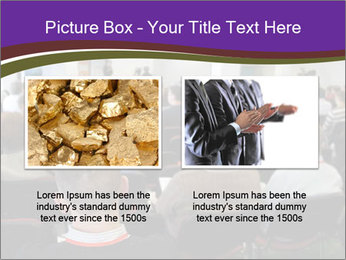 0000075983 PowerPoint Templates - Slide 18