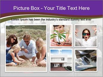 0000075983 PowerPoint Template - Slide 19