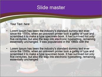 0000075983 PowerPoint Template - Slide 2