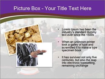 0000075983 PowerPoint Templates - Slide 20