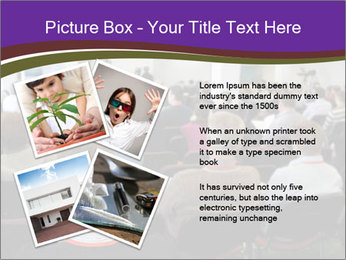 0000075983 PowerPoint Templates - Slide 23