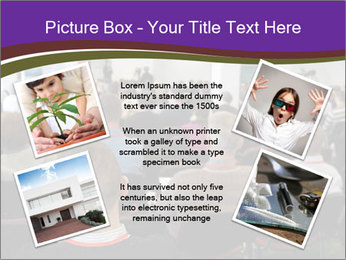 0000075983 PowerPoint Templates - Slide 24