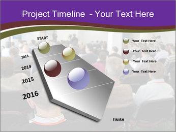 0000075983 PowerPoint Template - Slide 26