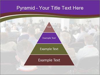 0000075983 PowerPoint Template - Slide 30