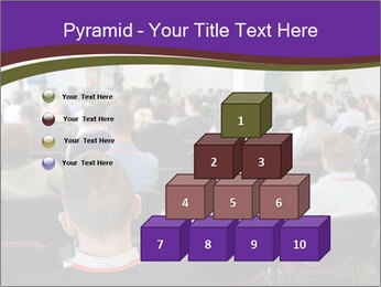 0000075983 PowerPoint Templates - Slide 31