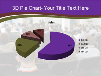 0000075983 PowerPoint Templates - Slide 35