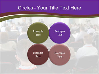 0000075983 PowerPoint Templates - Slide 38