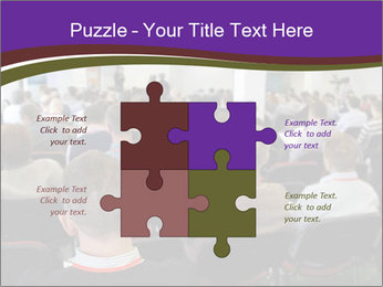 0000075983 PowerPoint Templates - Slide 43