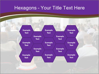 0000075983 PowerPoint Templates - Slide 44