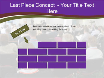 0000075983 PowerPoint Templates - Slide 46