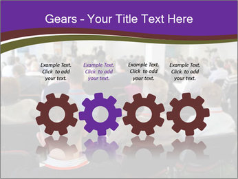 0000075983 PowerPoint Templates - Slide 48