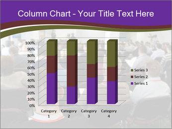 0000075983 PowerPoint Template - Slide 50
