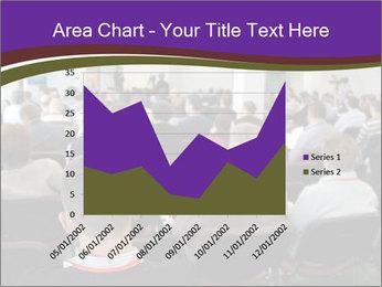 0000075983 PowerPoint Template - Slide 53