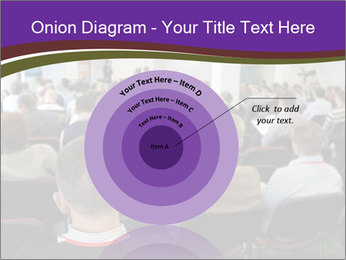 0000075983 PowerPoint Templates - Slide 61