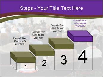 0000075983 PowerPoint Template - Slide 64