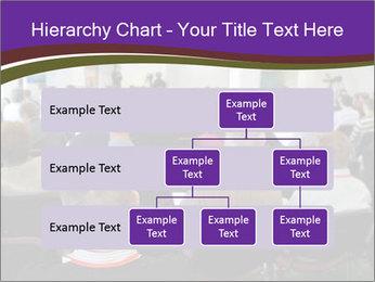 0000075983 PowerPoint Template - Slide 67