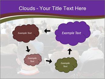 0000075983 PowerPoint Template - Slide 72