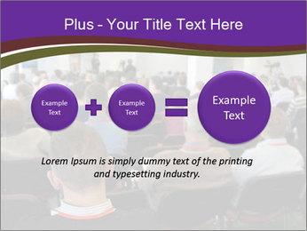 0000075983 PowerPoint Template - Slide 75
