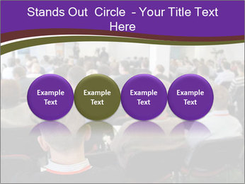 0000075983 PowerPoint Templates - Slide 76