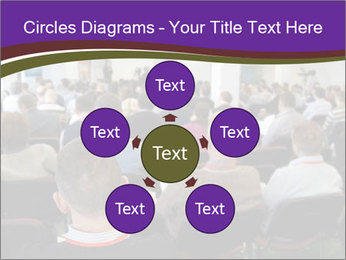 0000075983 PowerPoint Templates - Slide 78