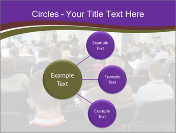 0000075983 PowerPoint Templates - Slide 79