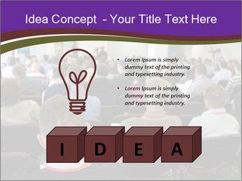 0000075983 PowerPoint Template - Slide 80