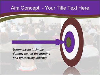 0000075983 PowerPoint Templates - Slide 83