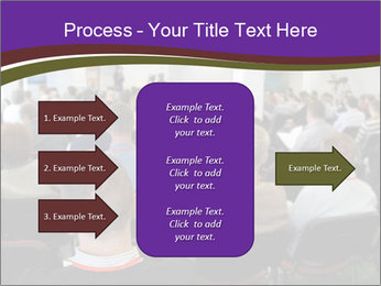 0000075983 PowerPoint Templates - Slide 85
