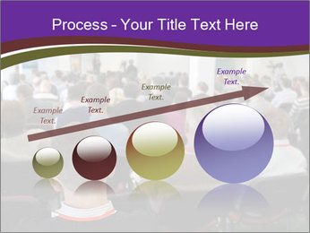 0000075983 PowerPoint Templates - Slide 87