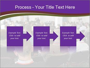 0000075983 PowerPoint Template - Slide 88