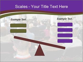 0000075983 PowerPoint Template - Slide 89