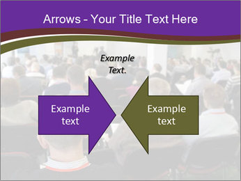 0000075983 PowerPoint Templates - Slide 90