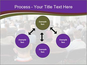 0000075983 PowerPoint Template - Slide 91