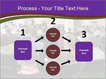 0000075983 PowerPoint Templates - Slide 92