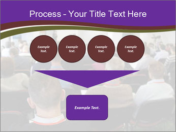 0000075983 PowerPoint Templates - Slide 93