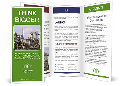 0000075984 Brochure Template