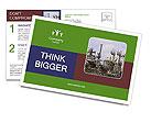 0000075984 Postcard Template