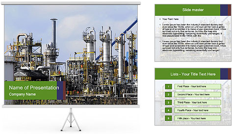 0000075984 PowerPoint Template