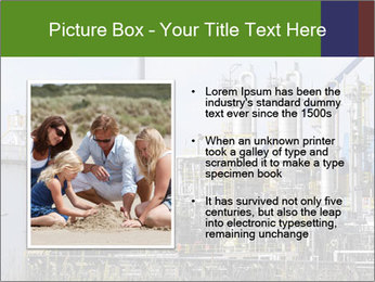 0000075984 PowerPoint Templates - Slide 13