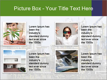 0000075984 PowerPoint Templates - Slide 14
