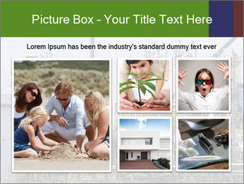 0000075984 PowerPoint Templates - Slide 19