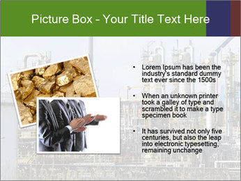 0000075984 PowerPoint Templates - Slide 20