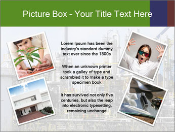 0000075984 PowerPoint Templates - Slide 24