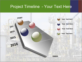 0000075984 PowerPoint Templates - Slide 26