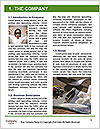 0000075984 Word Template - Page 3