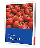 0000075985 Presentation Folder