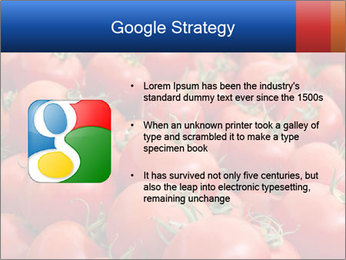 0000075985 PowerPoint Templates - Slide 10