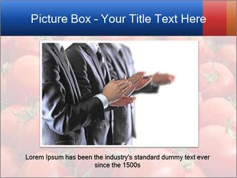 0000075985 PowerPoint Templates - Slide 16
